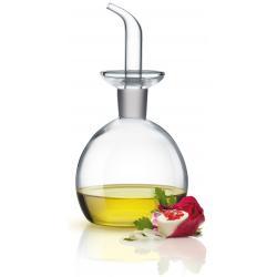 Ölkännchen 250 ml Faßform